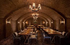 100 restaurant with private dining room book private dining