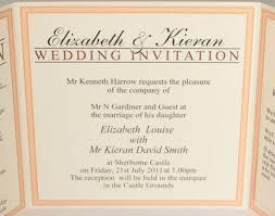 tri fold wedding invitations wedding tri fold wedding invitation wonderful wedding cards tri