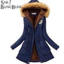 Warm Winter Coats For Women Free Shipping On Parkas In Jackets U0026amp Coats Women U0026 39 S
