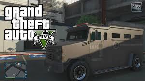 swat vehicles gta 5 online secret cars police swat