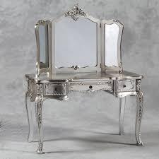 Big Wall Sconces Big Wall Sconces White Vanity Desk With Mirror Stylish Mirror