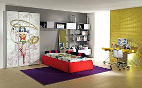creative bedroom decorating ideas cool bedroom decorating ideas decorating apartment bedroom
