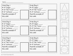 190 best math ideas images on pinterest teaching ideas second