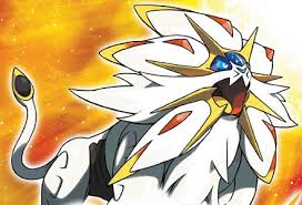 black friday new nintendo 3ds solgaleo black edition amazon amazon co uk nintendo 3ds pc u0026 video games