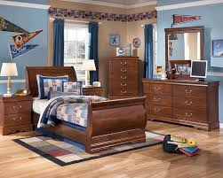 childs room childrens and kids furniture how to decorate