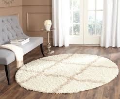 rug sgd257b dallas shag area rugs by safavieh