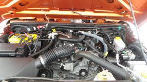 lebron james jeep 2010 jeep wrangler f68 indy 2015