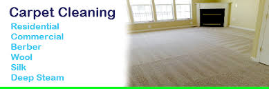 Grout Cleaning Fort Lauderdale Carpet Cleaning Fort Lauderdale Pro Carpet Cleaning