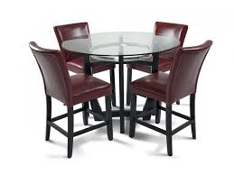 bobs furniture round dining table dining sets marvellous bob furniture dining set hd wallpaper