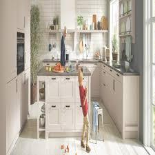 len f r k che elektrogeräte küche home design gallery dmslc us