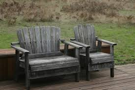 free images table sea person bench chair view