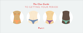 how to shape your pubic hair part 1 the clue guide to getting your period clued in medium