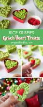 best 25 holiday heart movie ideas on pinterest family christmas