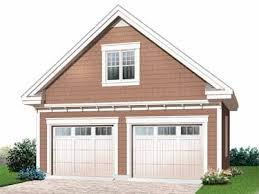 detached garage plan hwbdo13620 house plan from