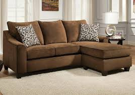 startling model of chenille sectional sofa sample of sofa for one