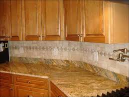 kitchen cheap kitchen backsplash tile kitchen backsplashes