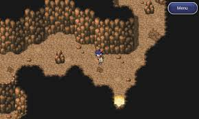 Ff6 World Of Ruin Map by Cave To Yggdrasil Final Fantasy Wiki Fandom Powered By Wikia