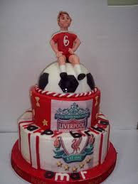 wedding cake liverpool liverpool cake cake liverpool cake and boy cakes