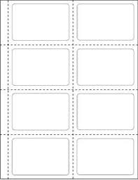 word name tag template label 8up name badge template for microsoft word