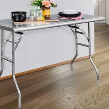 Heavy Duty Folding Table Heavy Duty Folding Table Legs Canada Home Table Decoration