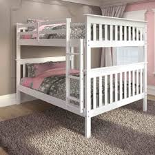 Bunk Bed With Storage Bunk Bed Toddler Beds For Less Overstock