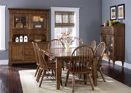 liberty furniture dining room sets splendid treasures formal