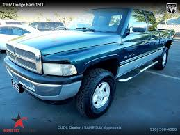 1999 dodge ram extended cab 1999 dodge ram 1500 cab specs and performance engine mpg