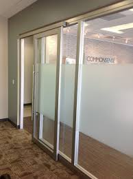 Exterior Office Doors Glass Door And Office Glass Wall Dhaka