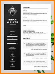 resume templates on word 10 free cv template word with photo actor resumed
