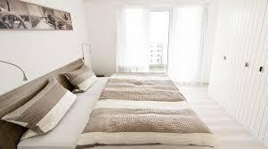 Design Vom Schlafzimmer Das Apartment Apartment Kaiserhof