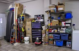 the fix it blog sorting things out garage organization using
