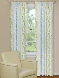 modern kitchen curtain curtains blue green kitchen curtains modern valance and tier
