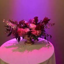 florist huntsville al frond floral co flowers huntsville al weddingwire