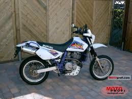 2003 suzuki dr 650 se moto zombdrive com
