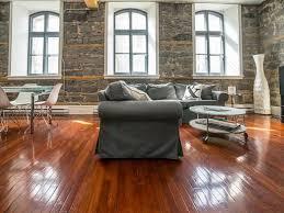 chambre a louer montreal centre ville les 25 meilleures idées de la catégorie chambre a louer montreal