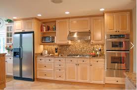 kitchen trends in kitchen lighting trends in kitchen lighting