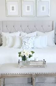 bedrooms marvellous all white bed white on white bedroom neutral