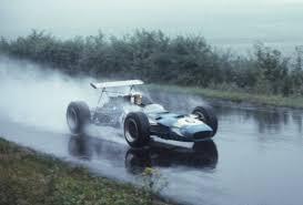 Гран-при Германии 1968