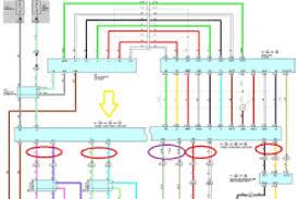 2006 kia spectra radio wiring diagram wiring diagram