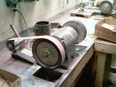 Backyard Blacksmithing Building A Backyard Forge Tools U0026 Work Shop Pinterest