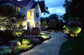 Low Voltage Landscape Lighting Transformer Low Voltage Landscape Lighting Transformer Timer Outdoor Lighting