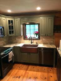 lowes kraftmaid cabinets reviews kraftmaid cabinets home depot cabinets review what do cost from home