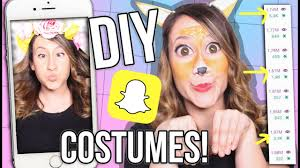 jane foster halloween costume diy snapchat filter halloween costumes 2016 how to look like