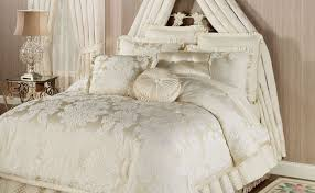 Indie Bedding Sets Favorable Design Isoh Magnificent At Unique Magnificent At
