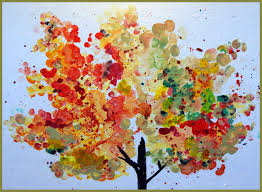 diffe types of drawing and painting art of painting and drawing