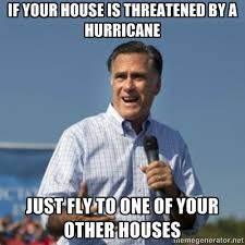 Mitt Romney Memes - mitt romney shouldn t be manager at costco let alone the us meme