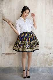 fashion terbaru trend fashion cewek terbaru 2017 devamelodica dot