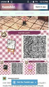 acnl shrubs pin by cathy smith on animal crossing hhd pinterest qr codes