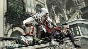 top 5 assassin u0027s creed games to play before ac syndicate ndtv