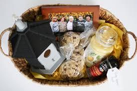 housewarming basket diy housewarming gift basket to warm up a new house
